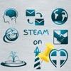 SteamOn Guide