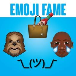 Memes & Things by Emoji Fame