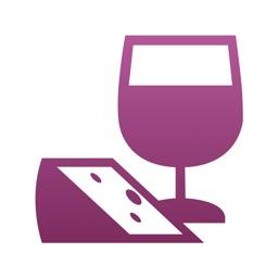 WineFoodie