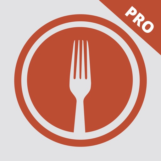 Side Dishes Recipes Pro - Cook And Learn Guide