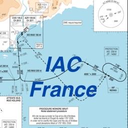 IAC France