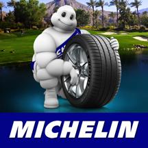 2017 Michelin CBF