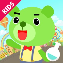Toki Village for Kids