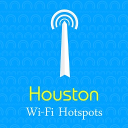Houston Wifi Hotspots