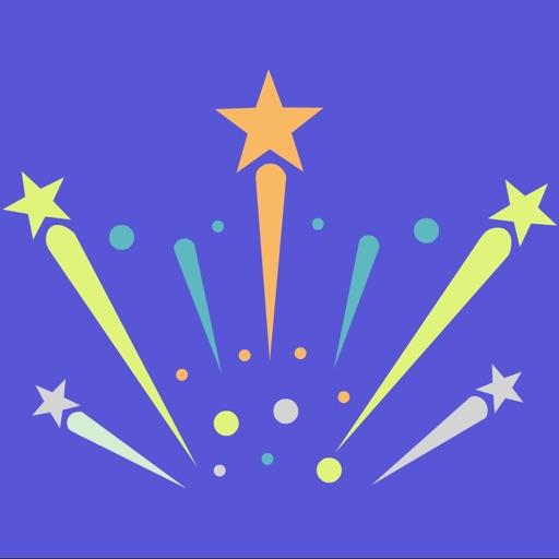 Happy Fireworks Pro