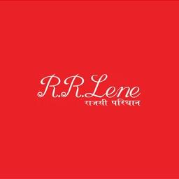 R R Lene
