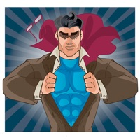 Codes for Man SuperHero Coloring  Book For Kid Hack