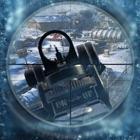 Sniper Death Trap : Silent Killer Shooter 3D icon