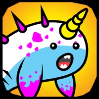 Codes for Narwhal Evolution -A Endless Clicker Monsters Game Hack