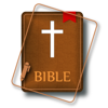 Tamil Bible The Indian Holy Scripture Offline Free
