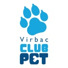 Club Pet icon