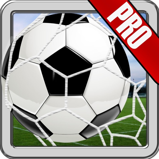 Play Real Football 2017: Soccer Challenge 3D