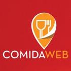 Comida Web icon