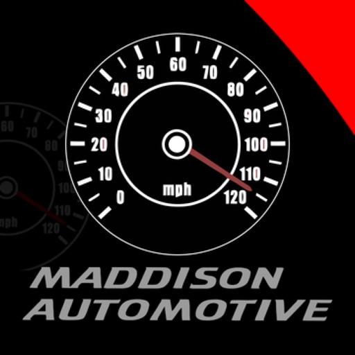 Maddison Automotive