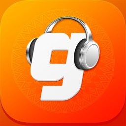 Gaana Indian Radio & Acapella Hindi Music