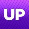 UP® – Smart Coach for Health Ranking
