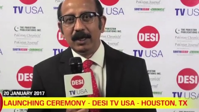 Desi TV USA on the App Store