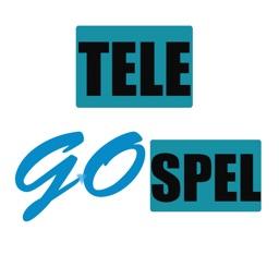 TeleGospel