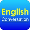 Common Conversations Pro Easy English Practice Box