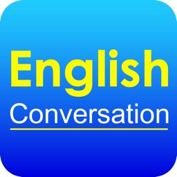 Common Conversations Pro Easy English Practice Box