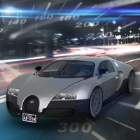 Codes for High Roller Luxury Car Racing in 3D Hack