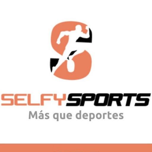 Selfysports