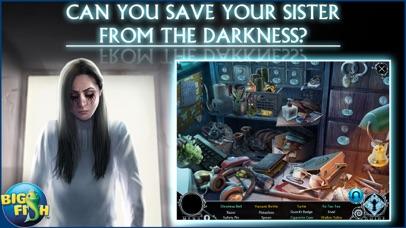 Shadowplay: Darkness Incarnate - Hidden Objects screenshot 2