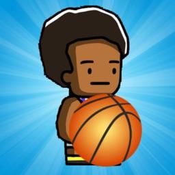 Basketball Shots - Arcade Edition