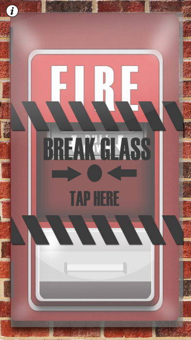 Download Fire Alarm PRO 2 for Pc