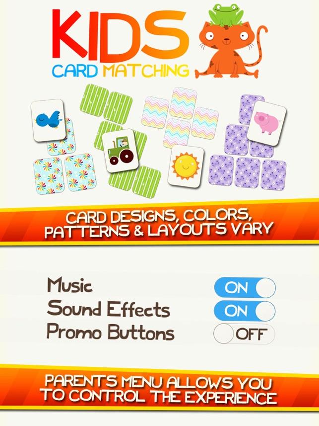Form-Spiel & Farben App Preschool Spiele Für Screenshot