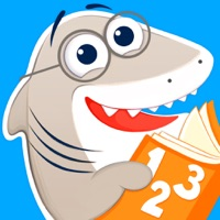 Codes for Animal Number Games for Toddlers Games for Free Hack