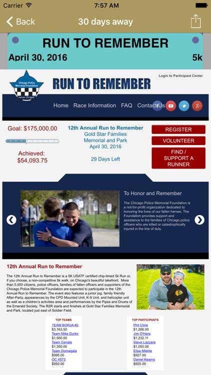 Run Chicago screenshot-3