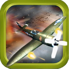 Activities of Air Fighters Wings - Sky War Strategy Game