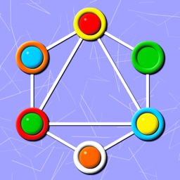 Balls and Matching Holes
