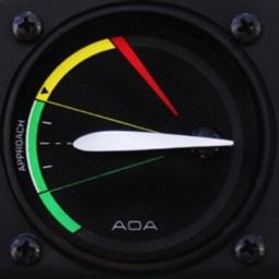 AoA Flight Assistant