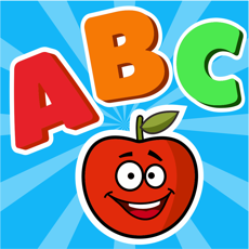 Activities of ABC Kids Games Free-Toddler, Baby & Boys Learning