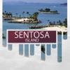 Sentosa Island Travel Guide