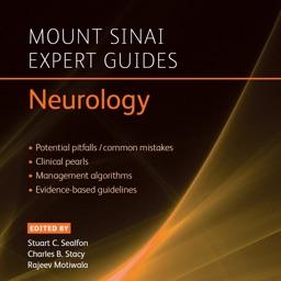 Mount Sinai Expert Guides: Neurology (FREE Sample)