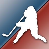 Codes for Hockey MVP Hack