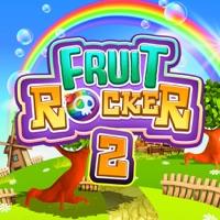 Codes for Fruit Rocker 2 Hack