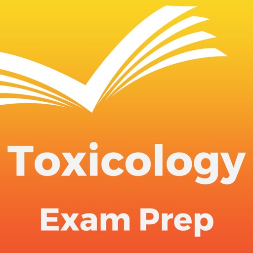 Toxicology Exam Prep 2017 Edition