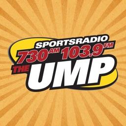 Ump Sports