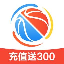 篮球彩票-买竞彩篮球彩票、彩票、竞彩篮球