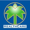 Cocolife Healthcare - iPhoneアプリ