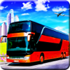 Door to Apps - 3d Bus Simulation : Drive in City Pro artwork