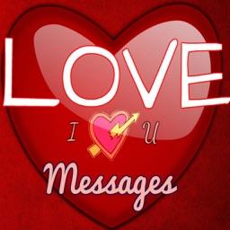Love Messages , Romantic Messages
