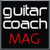 Guitar Coach Magazine. Learn & Play Guitar