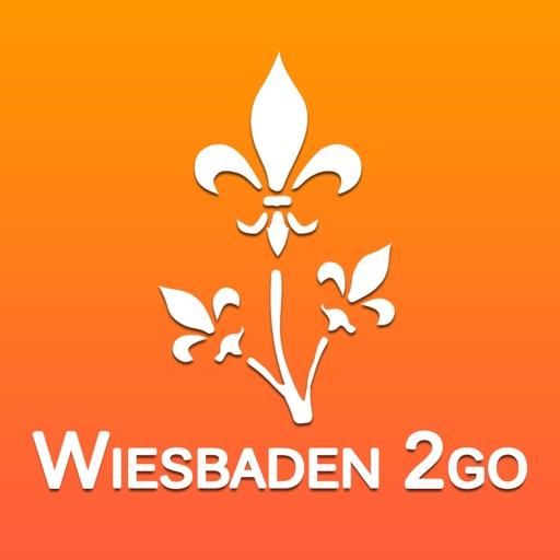 Wiesbaden 2go