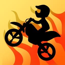 Bike Race - Motorcycle Racing by Top Free Games