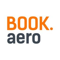 BOOK.aero